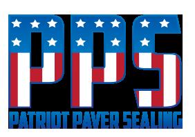 Patriot Paver Sealing