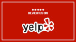 Yelp Review logo and link